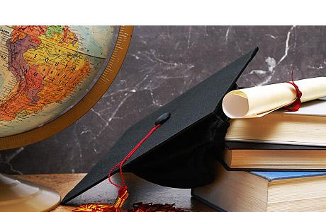 Universal Academy Academic Success