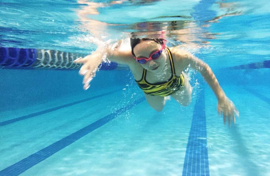 swim-small