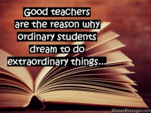 Inspirational-greeting-card-quote-for-teachers-and-professors