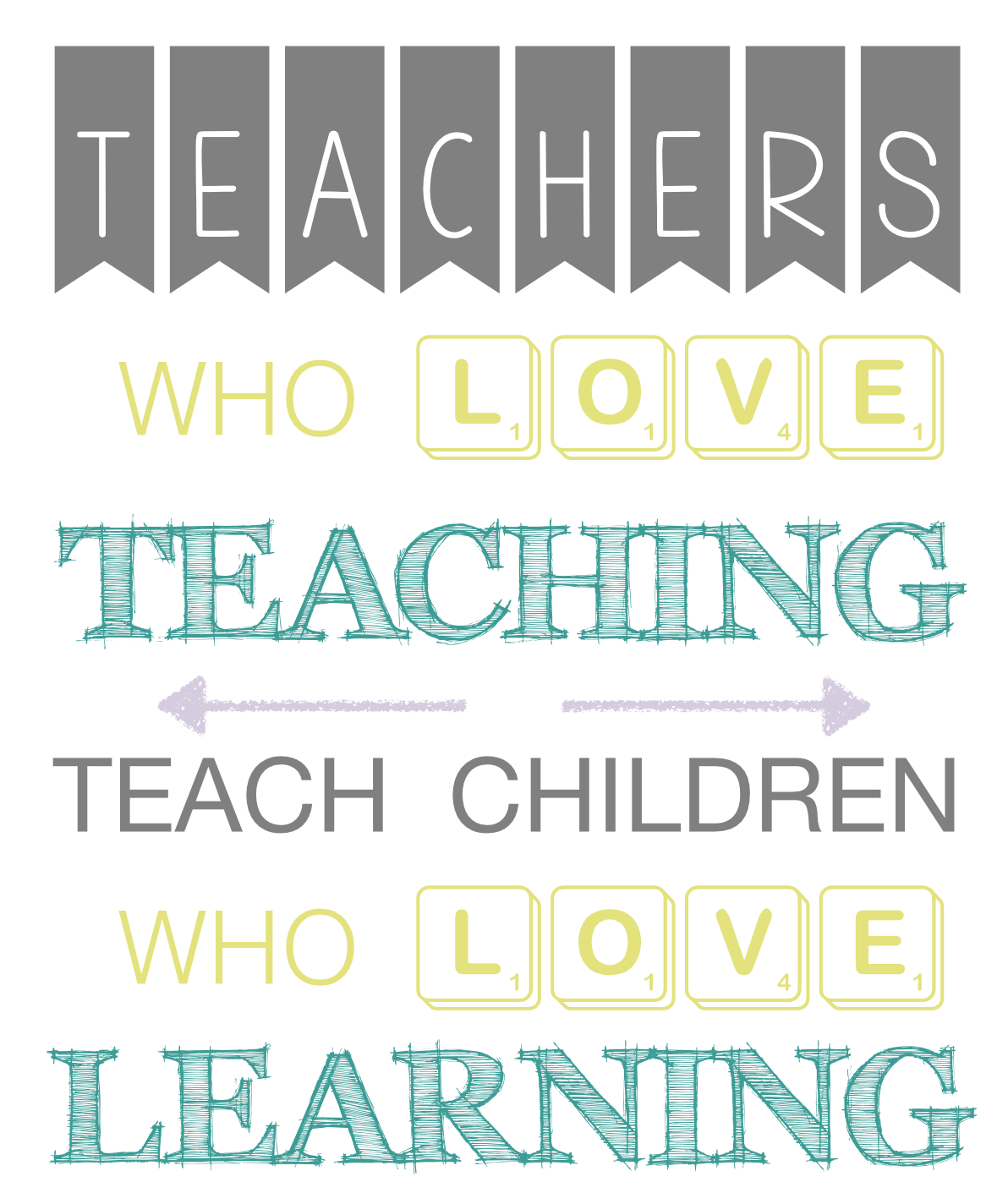 Best Quotes On Student Teacher: Universal Academy