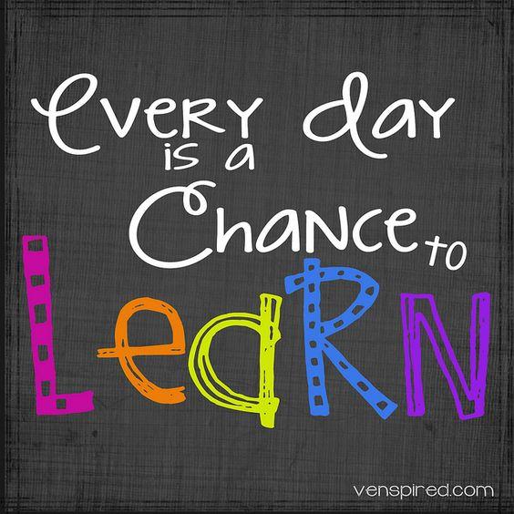 learn  u2013 universal academy