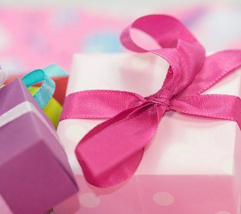 gift-553150_640