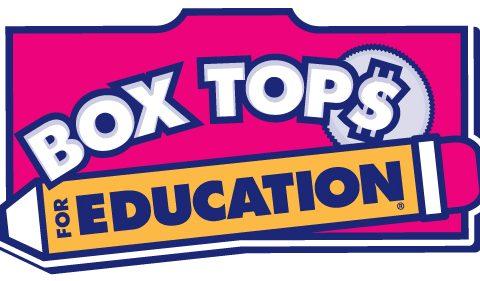 box-tops-education