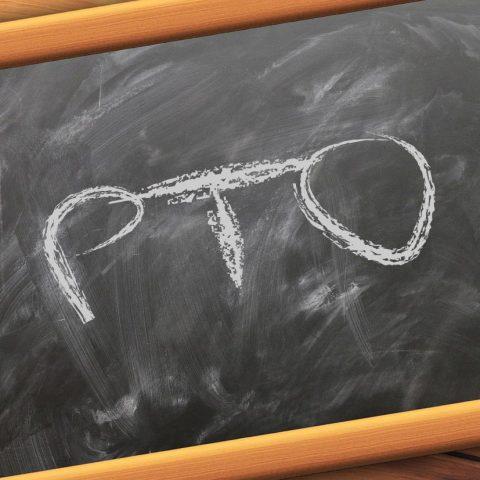 pto-graphic