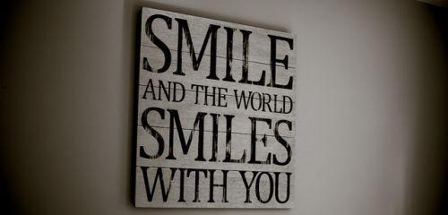 Smile Universal Academy