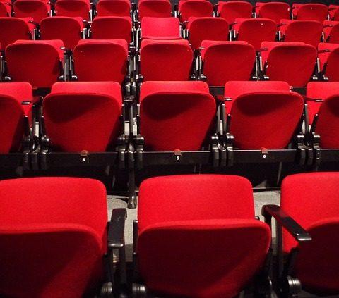 theatre-1093862_640