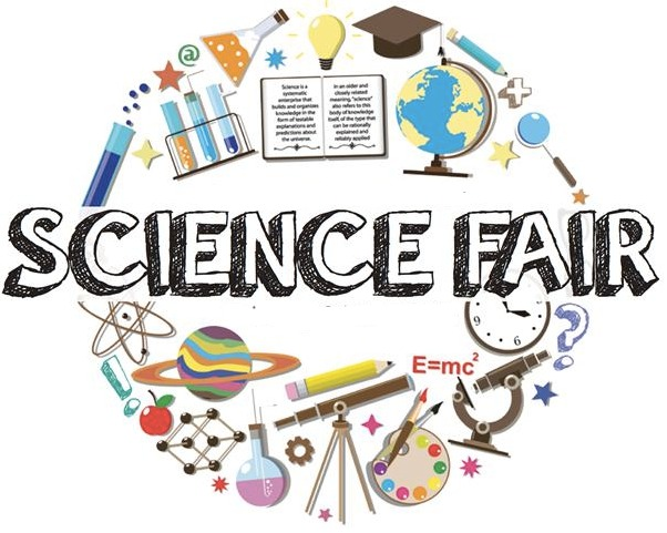Image result for science fair