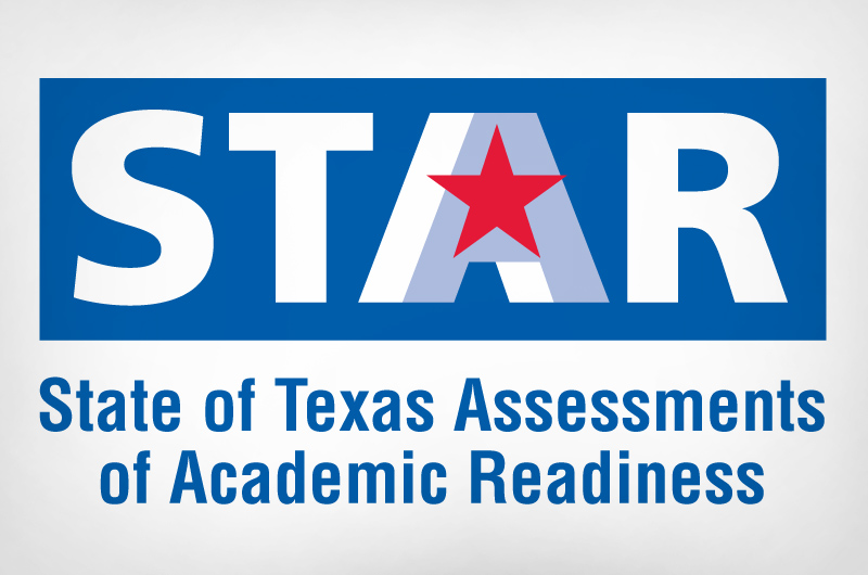 State Of Texas Assessment Of Academic Readiness STAAR